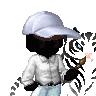 Tydus17's avatar