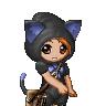 Mirea-Rei's avatar