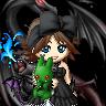 LittleDragon8990's avatar