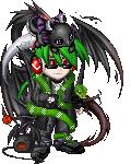 Demonic Devill