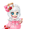Scarlette Teacup's avatar
