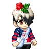 Shir's avatar