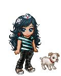 R3AM4L0U's avatar