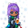 Hottiebrat's avatar