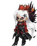 DemonAngelSakina