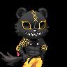 RacKoonz's avatar