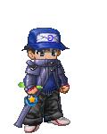Sofira's avatar