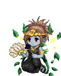 The Goddess Kenjin