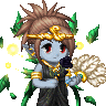 The Goddess Kenjin's avatar