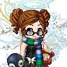 SoccerPanda518's avatar