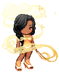 naally's avatar