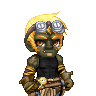 REFRIGIGATOR's avatar