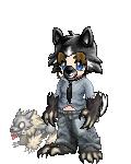 wolfpunk07