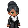 -MaRtInA-xD's avatar