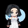 iRin-Kagamine14's avatar
