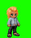 ThundaHorse's avatar