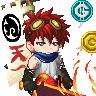 Arthury Iris's avatar