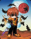 Code374's avatar