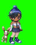 EpicLoZer's avatar