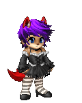 furfagnall's avatar
