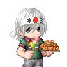 Skylar-Hazel's avatar