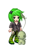 malaie92's avatar