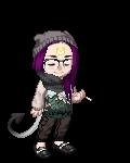 wahmz's avatar