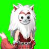Keylime Pie's avatar