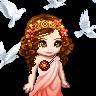 Caitlin906854's avatar