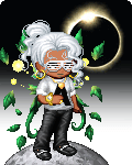 xX_fr3sh 2 d3f_Xx's avatar