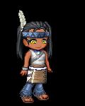 Soquili-Activities's avatar