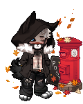 Bigby_Wolfe's avatar
