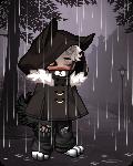 Bigby_Wolfson's avatar