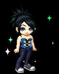 XxXSmexy_Ice_PrincessXxX's avatar