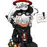 L o i u- V's avatar