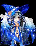 -_Wish of Tevarae_-'s avatar