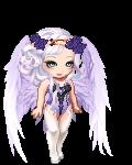 Hope_Mercy_Rose's avatar