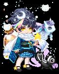 Hyme_96's avatar