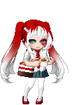 Flashette's avatar