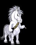 Primper's avatar