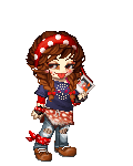 Crinkle's avatar