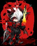 -l- White-Devil -l-