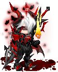 -l- White-Devil -l-'s avatar