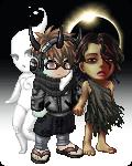 _Miilkhoe_'s avatar