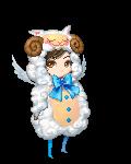 II-Crimsongoddess-II's avatar