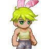 freackin's avatar