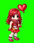 ForeverIwillbe's avatar