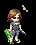 ashcr's avatar