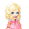 Kangmin211's avatar