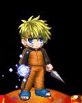 naruto is awsome 1's avatar
